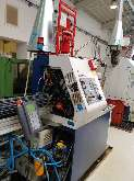 CNC Turning Machine Tornos Bechler DECO 8sp photo on Industry-Pilot