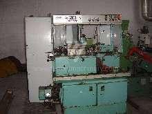 Прутковый токарный автомат продольного точения KOVOSVIT MAS, a.s. A 20 B SPEEDY фото на Industry-Pilot