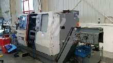 CNC Turning Machine Traub TNA 300 photo on Industry-Pilot
