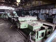 Screw-cutting lathe ŠKODA MACHINE TOOL a.s. SR 1600  фото на Industry-Pilot
