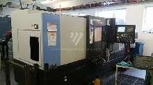 CNC Turning Machine Doosan PUMA 3100 L фото на Industry-Pilot