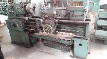 Screw-cutting lathe TOS Trencín SN 50 B / 1500 фото на Industry-Pilot