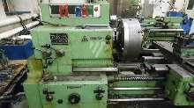 Screw-cutting lathe TOS Trencín SN 50 B/2000 фото на Industry-Pilot