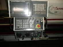 CNC Turning Machine T.S.Harrison & Sons ALPHA 1460 XS photo on Industry-Pilot