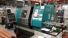 CNC Turning Machine Index G 200 фото на Industry-Pilot