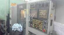 CNC Turning Machine Hyundai SKT 21 фото на Industry-Pilot