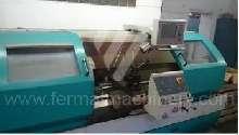 CNC Turning Machine Trens SE 520 фото на Industry-Pilot