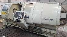 CNC Turning Machine Fermat SF 55/2000 CNC фото на Industry-Pilot