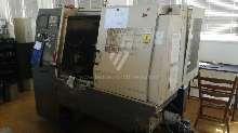 CNC Turning Machine Hardinge Inc. Cobra 51 LC фото на Industry-Pilot