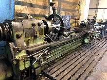 Screw-cutting lathe TOS Celákovice SU 80/5000 фото на Industry-Pilot