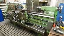 Screw-cutting lathe TOS KURIM - OS, a.s. SU 50 A/1000 фото на Industry-Pilot
