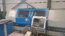 CNC Turning Machine MASCHINEN-WAGNER WDC 560x1500 фото на Industry-Pilot