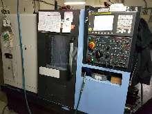 Токарный станок с ЧПУ Doosan LYNX 220 A фото на Industry-Pilot