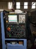 CNC Turning Machine Doosan LYNX 220 A photo on Industry-Pilot