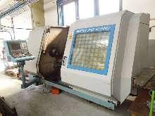 CNC Turning Machine KOVOSVIT MAS, a.s. SPU 20 CNC фото на Industry-Pilot