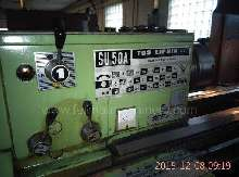 Screw-cutting lathe TOS KURIM - OS, a.s. SU 50 A/1000 photo on Industry-Pilot