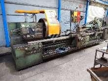 Screw-cutting lathe TOS Celákovice SUS 80 фото на Industry-Pilot