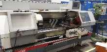 CNC Turning Machine KOVOSVIT MAS, a.s. MASTURN MT 50 CNC 192051 фото на Industry-Pilot
