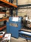 Screw-cutting lathe TOS Celákovice SU 100 CNC фото на Industry-Pilot