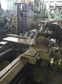 Screw-cutting lathe TOS Celákovice SUS 63/3500 фото на Industry-Pilot