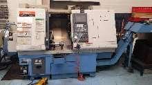 CNC Turning Machine MAZAK SQT 100 MS фото на Industry-Pilot
