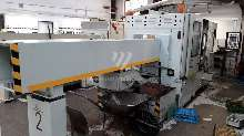 Automatic profile Lathe - Longitudinal TAJMAC-ZPS, a.s. SAY 6/25 AU photo on Industry-Pilot