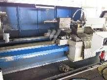 CNC Turning Machine TOS Celákovice SUA 80 NUMERIC photo on Industry-Pilot