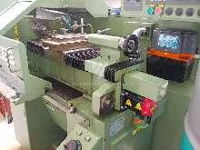 CNC Turning Machine WEILER Holoubkov s.r.o. 120 CNC фото на Industry-Pilot