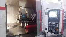 CNC Turning Machine KOVOSVIT MAS, a.s. SP 180 фото на Industry-Pilot