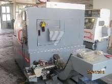 CNC Turning Machine KOVOSVIT MAS, a.s. COMPACT A25 CNC фото на Industry-Pilot