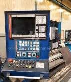 CNC Turning Machine GEMINIS GHT 9 фото на Industry-Pilot