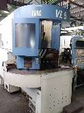 CNC Turning Machine Emag VL 5 photo on Industry-Pilot