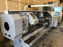 CNC Turning Machine Haas Automation TL3B фото на Industry-Pilot