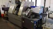 CNC Turning Machine Citizen M 32 V photo on Industry-Pilot