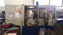 CNC Turning Machine TAJMAC-ZPS, a.s. SPS 25 CNC - D фото на Industry-Pilot