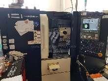 Токарный станок с ЧПУ Hwacheon Machinery CUTEX-180AL YSMC купить бу