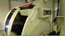 CNC Turning Machine Tornos Bechler DECO 2000/13 photo on Industry-Pilot