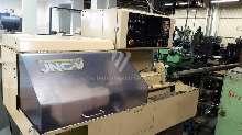 Прутковый токарный автомат продольного точения STAR JNC 16 купить бу