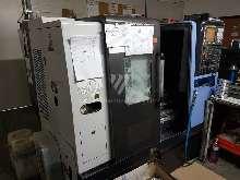 CNC Turning Machine Doosan LYNX 220A фото на Industry-Pilot