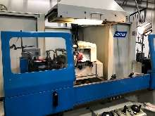 Cylindrical Grinding Machine Cetos BUA 25A/750 NC 182068 photo on Industry-Pilot