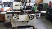 Cylindrical Grinding Machine Kellenberger 600 U photo on Industry-Pilot