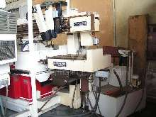 Cylindrical Grinding Machine Studer S 40-3 photo on Industry-Pilot
