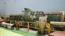 Crankshaft Grinding Machine Karats Precision, Inc. GRS - 601 CNC photo on Industry-Pilot
