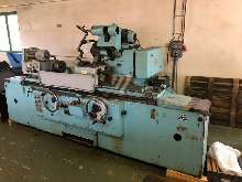 Cylindrical Grinding Machine TOS Hostivar BHU 32 A/1000 photo on Industry-Pilot