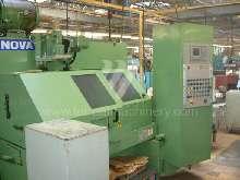 Internal Grinding Machine Meccanica Nova NOVA 2GR 10/65 CNC photo on Industry-Pilot