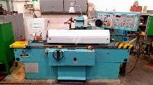 Круглошлифовальный станок TOS Hostivar BUA 25/1000 фото на Industry-Pilot