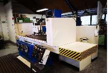 Surface Grinding Machine Vojus BRH 50 B II photo on Industry-Pilot