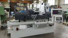 Cylindrical Grinding Machine Cetos BUA 25B CNC/750 photo on Industry-Pilot
