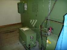 Surface Grinding Machine JUNG JA 600 A photo on Industry-Pilot