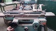 Станок для затачивания инструментов TOS Hostivar BN 102 C фото на Industry-Pilot